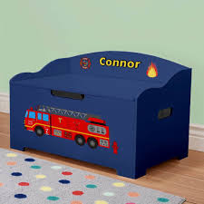 Personalized Dibsies Modern Expressions Firetruck Toy Box | Dibsies ... Blue Painted Toy Fire Engine Or Truck For Boy Stock Photo Getty Images Tonka Tfd No 5 Aerial Ladder Trucks Pinterest City Lego Itructions 6477 Econtampan Ideal Free Model Car Mini Cooper Vehicle Auto Toy Offroad And Fireboat Lego 7213 Legos Garagem Hot Wheels Matchbox Snorkel 1977 Matchbox Cars Wiki Fandom Powered By Wikia Giant Floor Puzzle The Red Door Buffalo Road Imports St Louis Ladder Fire Truck Fire Ladder Trucks