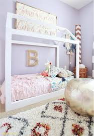 Download Easy Craft Ideas For Kids Room With Original Resolution 2081x2996 Px Size 941 KB Click Here