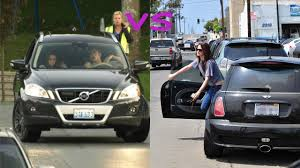 Robert Pattinson Cars Vs Kristen Stewart Cars (2018) - YouTube Watch Kristen Stewart Go Fullon Fast Furious In New Rolling Plays A Melancholy Medium The Genredefying How Michelle Williams Came Together For Certain Rape Cris Groups Not Happy With Stewarts Comment Saturday Truck Driver Photo 554290 Charlize Theron So Mad At The Hollywood Gossip Robert Pattinson Images Robertkristen Hd 3 Nyff Films Admits Shes Workaholic 680 News Goes Back To Drab After Glamorous Paris Trip Photo Cheating Scandal Moving Truck Arrives Couples Drives Her Around La Popsugar Celebrity 12