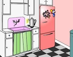 le jeu de la cuisine jeux de cuisine en ligne gratuit