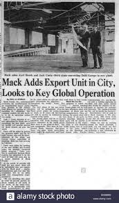 Mack Trucks Black And White Stock Photos & Images - Alamy Mack Trucks To Lay Off 400 At Lehigh Valley Plant The Morning Call Want Build Your Own Anthem You Can On A Much Smaller South Fire Station Gets New Roof Thanks Black And White Stock Photos Images Alamy Warranty Team Rentar Bangshiftcom Truck Launches Firstever Service Parts Competion File1945 Plant 5cjpg Wikimedia Commons Inc Museum Allentown Pa Rays Exec Model We Will Absolutely Take Share Allentowns Customer Center More Interactive Wfmz