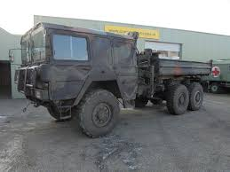 MAN 6x6 453 Dump Trucks For Sale, Tipper Truck, Dumper/tipper From ... Ginaf Truck 6x6 Vrachtwagen Vrachtauto Tractor Units Price Rc4wd 114 Beast Ii Truck Kit Towerhobbiescom M925 Military 6x6 Cargo With Winch For Sale Okosh Equipment M9246x6rear The Fast Lane 1986 Military Machine Shop Bug Out Camper Cversion 5 Ton Mack No 7ton Wikiwand M936 Wrkrecovery Sales Llc 2018 4x2 6x2 6x4 China Sinotruk Howo Headtractor Hennessey Will Now Sell You A Velociraptor 66 Drive Firewalker Skeeter Brush Trucks Gallery Monroe