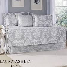 Bedroom Dillards Quilts