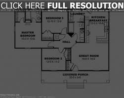 Special House Plans by Special Kenya Modern House 23 Luxihome
