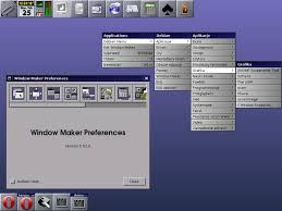 Tiling Window Manager Osx software recommendation what window management options exist for