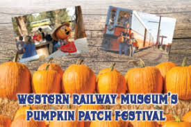 Silveyville Pumpkin Patch Dixon Ca by Events Archive Your Town Monthly