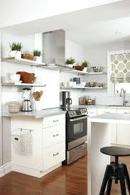 Ikea Kitchen Ideas Pinterest by Ikea Kitchen Ideas Small Images Pinterest Subscribed Me