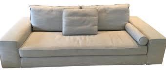 100 Projects Contemporary Furniture Minotti Williams Sofa Chairish