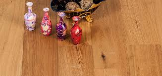 Where Is Eternity Laminate Flooring Made by 100 Where Is Eternity Laminate Flooring Made Shop Laminate