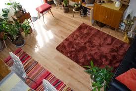 outlet teppiche allerigker freundlich stylisch