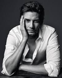 Ben Barnes Stars In Icon March 2015 Photo Shoot | Ben Barnes ... 205 Best Ben Barnes Images On Pinterest Barnes Beautiful 2014 Felicity Jones Bring Style To The Britannia Awards 41 Eyes And Picture Of Share A Car At Lax Airport Photo Actress Georgie Henleyl Actor Attend Japan 5 Actors Who Would Be Better Gambit Funks House Geekery Wallpaper 1280x1024 7058 Puts Up A Fight Against The Red Coats In New Sons Ptoshoot