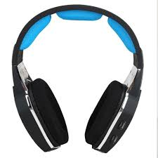 Wireless Gaming Headset For Xbox 360/One/PS4/PS3/PC 7.1 Surround Sound How To Hook Up A X Rocker Xbox One Or Ps4 20 Best Console Gaming Chairs Ultimate 2019 List Hgg Xqualifier Racer Style Chair Redragon Chair C601 King Of War Best Headsets For One Playstation 4 And Nintendo Switch Support Manuals Rocker Searching The Best Most Comfortable Gaming Chairs Cheap Under 100 200 Budgetreport Budget Everyone Ign Xrocker Sony Finiti 21 Nordic Game Supply Office Xrocker Extreme 3