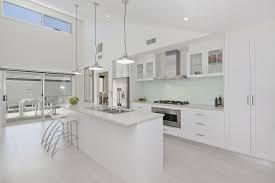 Kitchen Cabinet Hardware Ideas Pulls Or Knobs by Cabinets U0026 Drawer Kitchen Cabinet Knobs And Pulls Throughout