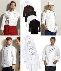 recherche chef de cuisine uniforme de chef cuisinier entreprises