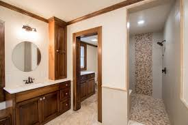 Outstanding Pottery Barn Bathrooms Ideas Bathroom Craftsman with