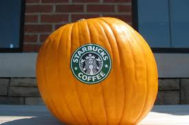 Ihop Halloween Free Pancakes 2014 by Starbucks Chipotle And 6 More Food Chains Scare Up Business With