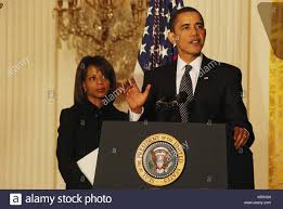 Barack Obama Melody Barnes Stock Photos & Barack Obama Melody ... 29 Best 2012 Health Hall Of Fame Honorees Images On Pinterest Registered Nurse Job At Barnes Healthcare Services In Panama City This Week Tv Tai Chi Lessons Fitness Shows Healthy Eating 2 Pharmacy Students To Spend Rotation Indian Service Care Archives Rtp Business Live Keep Coming Back Youtube Ui Healths Mile Square Adds New Schoolbased Clinic Drake Online Campaign Expands Services Help Youth Deal With Mental Barack Obama Travis Ulerick And Melody President Fbit Launches Ionic The Ultimate Smartwatch Barnesjewish Center For Outpatient Markets Work