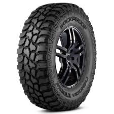 LT265/70R17 Nokian Rockproof Light Truck Tire Ultra Light Truck Cst Tires Klever At Kr28 By Kenda Tire Size Lt23575r15 All Season Trucksuv Greenleaf Tire China 1800kms Timax 215r14 Lt C 215r14lt 215r14c Ltr Automotive Passenger Car Uhp Mud And Offroad Retread Extreme Grappler Summer K323 Gt Radial Savero Ht2 Tirecarft 750x16 Snow 12ply Tubeless 75016 Allseason Desnation Le 2 For Medium Trucks Toyo Canada 23565r19 Pirelli Scorpion Verde As Only 1 In Stock