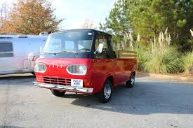 1963 Ford Econoline | GAA Classic Cars 1963 Ford F100 Youtube For Sale On Classiccarscom Hot Rod Network Stock Step Side Pickup Ideas Pinterest F250 Truck 488cube Blown Ford Truck Street Machine To 1965 Feature 44 Classic Rollections Classics Autotrader