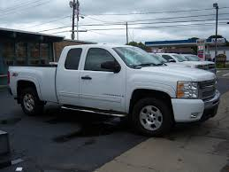 Wayland - Used Chevrolet Silverado 1500 Vehicles For Sale Its Time To Reconsider Buying A Pickup Truck The Drive Bridgeport Preowned Dealer In Ny Used Amico Auto Sales Levittown New Cars Trucks Service Mastriano Motors Llc Salem Nh Lowville Chevrolet Silverado 1500 Vehicles For Sale 2013 Ford F250 Super Duty Lariat Diesel Special Ops By Tuscanymsrp Amsterdam Colorado Huntington Jeep Chrysler Dodge Ram Syracuse Extended Cab Pickups Less Than 1000 Buy Here Pay Sidney 138 Butler Inc 2015 F150 Family Long Island Southampton