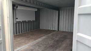 100 Shipping Container Floors Joined Shipping Container For Sale Near Me Conexwest