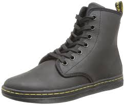 dr martens shoes dr martens dr martens womens shoreditch greasy