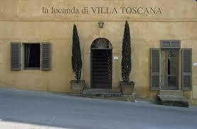 chambre d hotes toscane la locanda di villa toscana chambres d hôtes bibbona