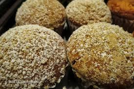 Panera Pumpkin Muffin Ingredients by Red Velvet Crinkle Cookies Lefty Photo Blog