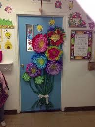 100 spring classroom door decorations pinterest classroom