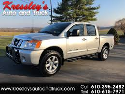 2011 NISSAN TITAN 4WD PICKUP TRUCK FOR SALE #607024 Cumberland Used Nissan Pathfinder Vehicles For Sale 20 Frontier A New One Is Finally On The Way 25 Cars Weatherford Dealership Serving Fort Worth Southwest Cars And Trucks Sale In Maryland 2012 Titan Bellaire Murano 2018 Crew Cab 4x2 Sv V6 Automatic At Wave La Crosse Hammond La Ross Downing Lebanon Jonesboro Used