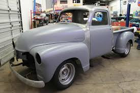1954 Chevy Truck – MetalWorks Classic Auto Restoration Tci Eeering 471954 Chevy Truck Suspension 4link Leaf 1954 Pickup 3100 31708 Jchav62 Flickr Restoration Pictures Chevrolet Classics For Sale On Autotrader Advance Design Wikipedia 5 Window Pickup F1451 Indy 2016 Image 803 Sema 2017 Quadturbo Duramaxpowered 54 Auto Bodycollision Repaircar Paint In Fremthaywardunion City Yarils Customs A Beautiful Two Tone Stepside