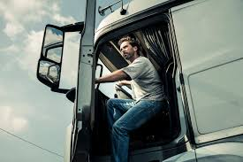 100 Highest Paid Truck Drivers Driver Shortage Is Fueled By Amazon Heres How To Fill The Jobs