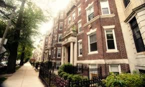 Derr Flooring Herndon Va by Top 10 Best Alexandria Va Masons Angie U0027s List
