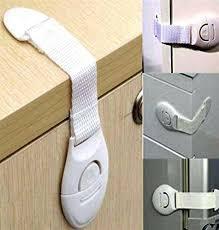 baby proofing door handles that eye cathcing – hackday win