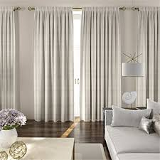Navy And White Striped Curtains Uk by Stripes U0026 Checks Huge Range Of Narrow And Wide Striped Made To