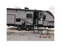 100 Modern Travel Trailer 2020 Keystone Rv Bullet Premier 22RBPR Anderson IN RVtrader