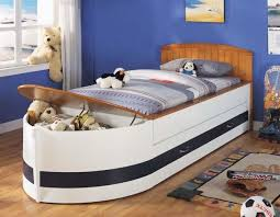 PINTEREST Plans For Pirate Bed