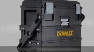 Best Dewalt Tool Boxes | Top 10 Best Dewalt Tool Boxes - YouTube Dewalt 24 In 2in1 Tote With Removable Small Parts Organizer Dewalt Ds290 Tough System Two Drawer Tool Box Travis Collins On Instagram Another Look At The New Ds350 Diy Box Boombox Youtube 40 11drawer Rolling Bottom Cabinet And Top Toughsystem Ds300 22 Large Boxdwst08203h The 70 Single Lid Crossover Toolboxdcs70 Home Depot Portable Boxes Sears Ds450 17 Gal Mobile Boxdwst08250 28 Boxdwst28001 Truck Bed For Sale In Comely Stake Decker