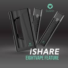 EightVape Feature: Suorin IShare Pod Device Liquid Nicotine Whosalers Nic And Nic Salts Review By Diy Top 3 Reasons To Invest In Iventure Card Eightvape Hashtag On Twitter Best Online Vape Store And Shops For 2019 License Samsung Cell Phone Accsories From Zizo Wireless Eight Coupon Coupontopay 1080p Youtube 4th Of July Sales 2018 Discounts Deals Eliquid 20 Off Premier Research Labs Promo Codes Coupons Cinnamon Ejuice On The Market Eightvape Ross Dress Less Printable Crazy Love Store Myvapstore Flash Deal Coupon Codes Smoktech Just