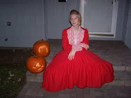 Homestar Runner Halloween Pumpkin by The World U0027s Best Photos Of Costume And Homestarrunner Flickr