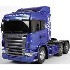 Tamiya 300056327 Scania R620 6x4 1:14 Electric RC Model Truck Kit ... Carson Modellsport 907060 114 Rc Goldhofer Low Loader Bau Stnl3 Ytowing Ford 4x4 Anthony Stoiannis Tamiya F350 Highlift 907080 Canvas Cover Semi Trailer L X W 1 64 Scale Dcp 33076 Peterbilt 379 Mac Coal New Cummings Rc Trucks With Trailers Remote Control Helicopter Capo 15821 8x8 Truck 164 Pinterest Truck Ebay Buy Scania Truck With Roll Of Container Online At Prices In Trail Tamiya Tractor Semi Trailer Father Son Fun Show Us Your Dump Trucks And Trailers Cstruction Modeltruck 359 14 Test 8 Youtube Adventures Knight Hauler 114th Tractor