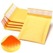 Cheap Decorative Bubble Mailers by Online Buy Wholesale Envelopes Mailing From China Envelopes