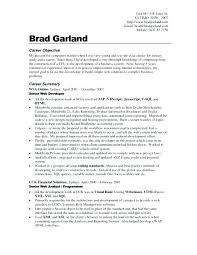 Catchy Resume Titles Good Best Samples Entry Level Administrative Assistant For Freshers Headline