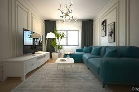 التصميم الداخلي شقة 3 غرف نوم أديس أبابا