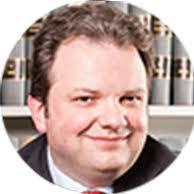 cabinet d avocat grenoble cdmf cabinet d avocats à grenoble affaires publiques