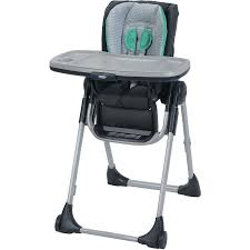 Baby Easy Swift Fold High Chair Toddler Infant Seat Portable 9 Height  Adjustment Htf Graco Tot Loc Hook On Table High Chair Booster Seat Best Pink Owl High Chair Top 10 Portable Chairs Of 2019 Video Review Best High Chairs For Your Baby And Older Kids Details About Cosco Baby Toddler Folding Kid Eat Padded Realtree Camo Babyshop Spintex Road Accra Ghana Retail Company Evenflo Mrsapocom Blossom Waterloo 6in1 Convertible Seating System Simple Fold