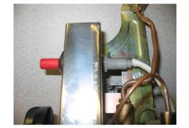 Az Patio Heaters Hldso Wgthg by Troubleshooting Az Patio Heaters And Replacement Parts
