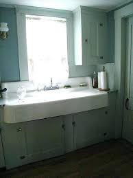 Youngstown Kitchen Sink Cabinet Craigslist metal kitchen cabinets for sale craigslist blue color retro