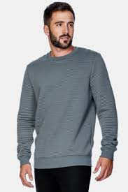 New In Mens Clothing