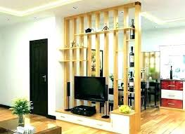 Living Room Divider Furniture Cabinet Dividers